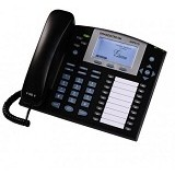 GRANDSTREAM IP Phone [GXP2110] - Ip Phone