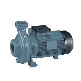 GRUNDFOS Pompa Transfer NS 30-18T (Merchant) - Mesin Pompa Air
