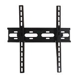 GSMA Bracket TV LED/LCD 26-55 inch Inch (Merchant) - Tv Bracket Wallmount