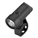 GUEE SOL 200 Light (Merchant) - Lampu Sepeda
