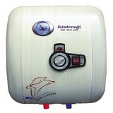 Gainsborough Water Heater [GH-15GT] (Merchant) - Water Heater Listrik