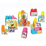 HAPPY TOON Princess My Lovely Accessories Playset [NB-01475] - Learning and Growing