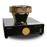 HARIO Beam Heater [BSG-400] - Mesin Kopi Manual