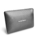 HARMAN KARDON Esquire 2 - Grey - Speaker Bluetooth & Wireless