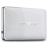 HARMAN KARDON Esquire Mini - White - Speaker Bluetooth & Wireless