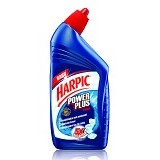 HARPIC Power Plus 5x Original 450ml