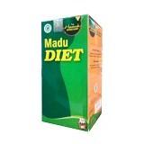 HASANAH Madu Diet - Madu