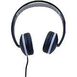 HAVIT Headphone [HV-H2192D] - Headphone Portable