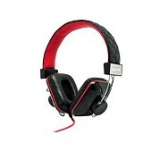 HAVIT Headset [HV-H2093D] - Headphone Portable