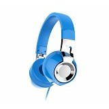 HAVIT Headset [HV-H2183D] - Headphone Portable