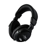 HAVIT Headset [HV-ST043] - Headphone Portable