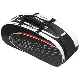 HEAD Elite All Court - Tas Raket