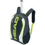 HEAD Extreme Backpack 2014