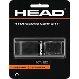 HEAD Hydrosorb Comfort Replacement Grip - Aksesoris Raket