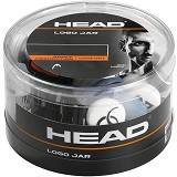 HEAD Logo Jar Box - Aksesoris Raket