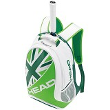 HEAD Murray Special Edition Backpack - Tas Raket