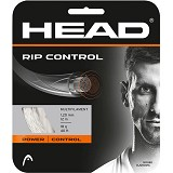 HEAD RIP Control Strings