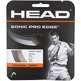 HEAD Sonic Pro Edge 16 Strings - Aksesoris Raket