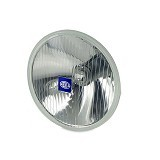 HELLA Halogen Driving Lamp Insert [9.1358.0] (Merchant) - Lampu Sorot Led