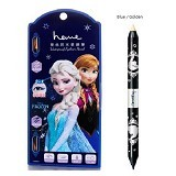 HEME Frozen 2 in 1 Eyeliner - Blue Golden - Eyeliner