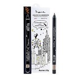 HEME Mousse Waterproof Eyeliner - Brown - Eyeliner