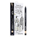HEME Mousse Waterproof Eyeliner - Golden - Eyeliner