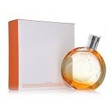 HERMES Eau Des Merveilles for Women (Merchant) - Eau De Parfum untuk Wanita