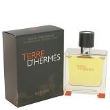 HERMES Terre D