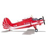 HERPA Antonov Club Avianna ANC / Antonov AN-2 [H555500]