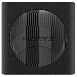HERTZ Car Audio DBA 200.3 - Car Audio System