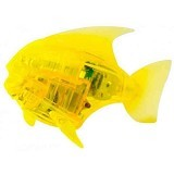 HEXBUG Aquabot 2.0 Angelfish Random Color (Merchant) - Rocket and Space Ship Remote Control