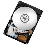 HGST Travelstar 1TB - Hdd Internal Sata 2.5 Inch
