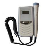 HI-BEBE BT-220 LCD Fetal Doppler - Doppler Janin