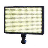 HI RICE Professional Video Light [HR-540A] - Lighting Bulb and Lamp