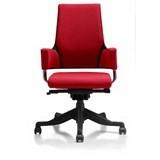 HIGH POINT Office Chair Esie [A367SHA15N3B] - Kursi Kantor