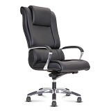 HIGH POINT Office Chair Nep [973A] - Kursi Kantor