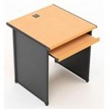 HIGH POINT Office/Computer Desk CD300 - Beech
