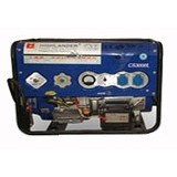 HIGHLANDER LPG Genset [CS-5000 N]