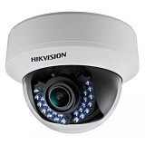 HIKVISION IP Camera 1.0 MP 4mm [DS-2CD1110-I] - White - Ip Camera
