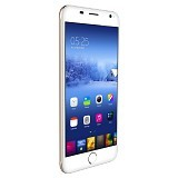 HIMAX H Two M22 (Merchant) - Smart Phone Android
