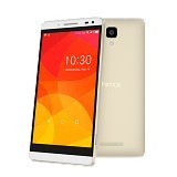 HIMAX Pure 3S 4G - Gold - Smart Phone Android