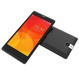 HIMAX Polymer II - Black - Smart Phone Android