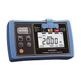 HIOKI Earth Tester [FT6031-03]