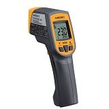 HIOKI Infrared Thermometer [FT3700-20] - Alat Ukur Suhu
