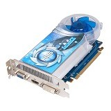HIS AMD Radeon R7 250 IceQ Boost 2GB [H250Q2G] - VGA Card AMD Radeon