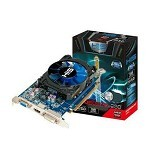 HIS AMD Radeon R7 250 iCooler Boost GDDR5 128bit (Merchant) - VGA Card AMD Radeon
