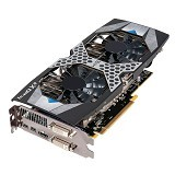 HIS AMD Radeon R7 370 IceQ X² OC 2GB [H370QM2G2M] - VGA Card AMD Radeon