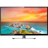 HISENSE 20 Inch TV LED [L20D50] - Black Glossy (Merchant)
