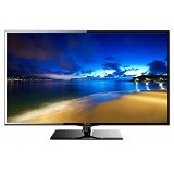 HISENSE 24 Inch TV LED [L24D33] - Black Glossy (Merchant) - Televisi / TV 19 inch - 29 inch