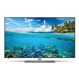 HISENSE 42 Inch TV LED [L42K20DP] - Black Glossy (Merchant) - Televisi / Tv 42 Inch - 55 Inch